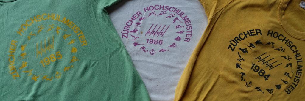 1984-1986 Zürcher Hochschulmeister, www.this-oberhaensli.ch