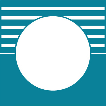 Logo This Oberhänsli