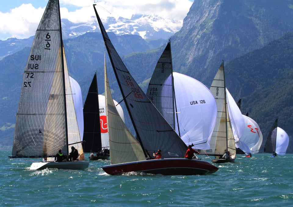 Windweek, Konzept Segelwoche This Oberhänsli, www.this-oberhaensli.ch