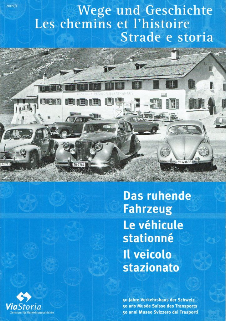 www.this-oberhaensli.ch