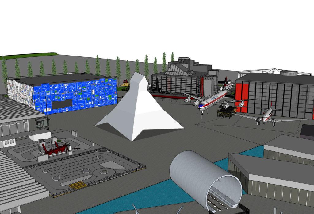 Idee & Konzept: This Oberhänsli; Visualisierung: Beat Stalder, www.this-oberhaensli.ch