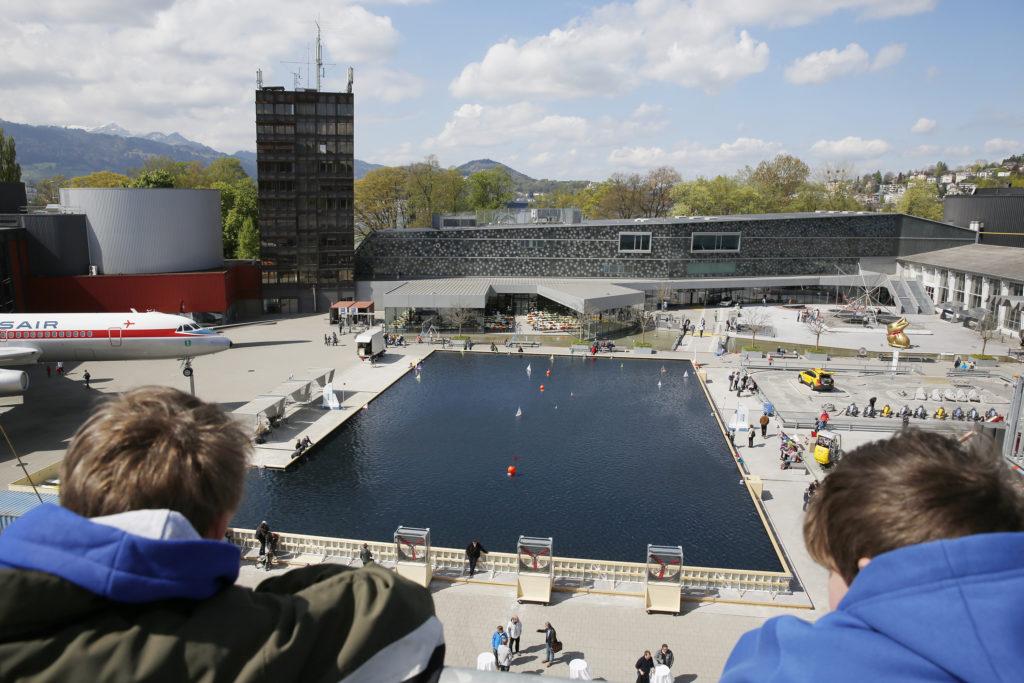 Segelnation Schweiz, www.this-oberhaensli.ch