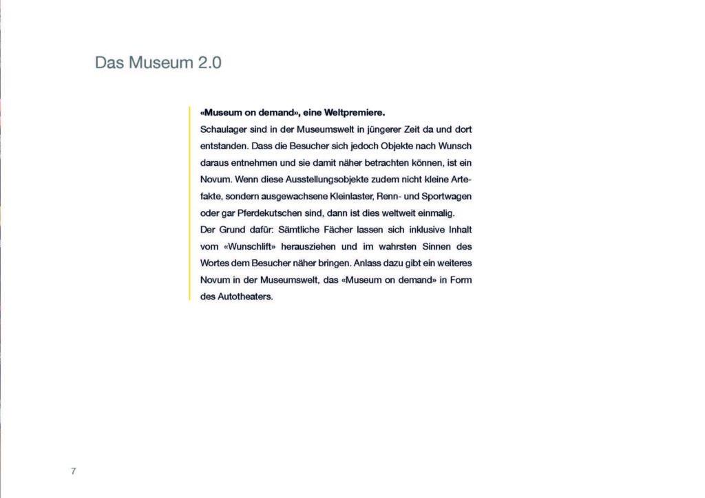 Autotheater & Schaulager, This Oberhaensli _6