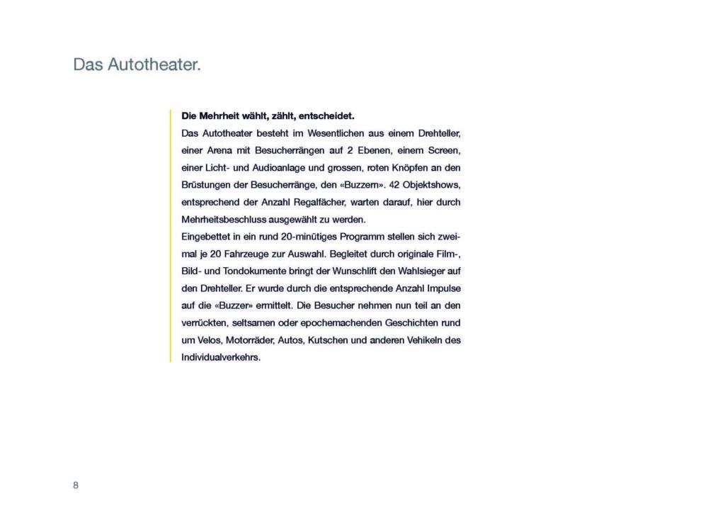 Autotheater & Schaulager, This Oberhaensli _5