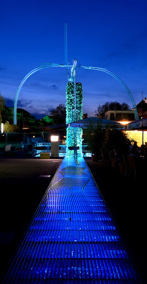 Schang Hutter Skulptur_ Initiative This Oberhänsli