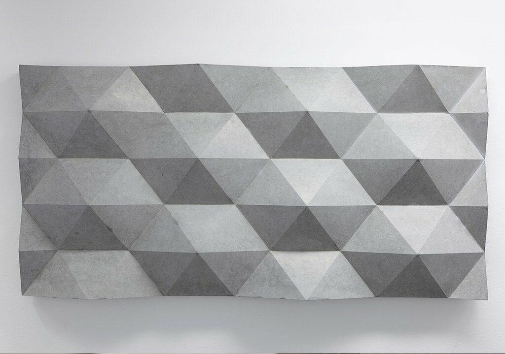 Farb & Form_ Galerie Prosart This Oberhänsli
